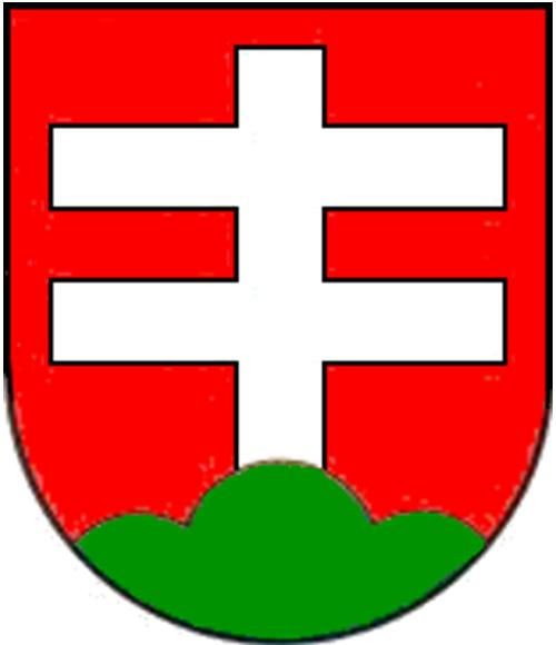 Mesto Skalica