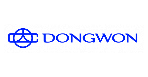 DONGWON SK, s.r.o.