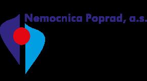 Nemocnica Poprad, a.s.