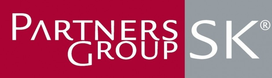 PARTNERS GROUP SK s.r.o.