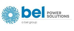 Bel Power Solutions, s.r.o.