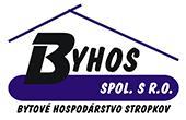 BYHOS, spol. s r.o.