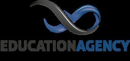 Education Agency, s.r.o.