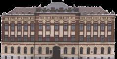 Evanjelická spojená škola, Prešov