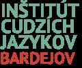 Marta Breisky - únia anglicky hovoriacich, inštitút cudzích jazykov - súkromná jazyková škola