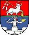 Mesto Krupina