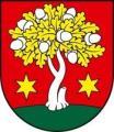 Obec Dubodiel
