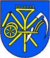 Obec Galovany