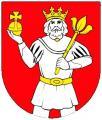 Obec Henckovce