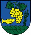 Obec Horné Turovce