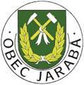 Obec Jarabá