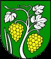 Obec Kolíňany