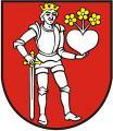 Obec Ladomerská Vieska
