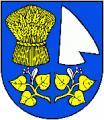 Obec Lipové