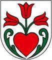 Obec Lošonec