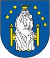 Obec Ľubá