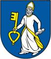 Obec Pôtor