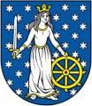 Obec Sása