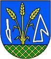 Obec Sklabiná