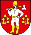 Obec Suché Brezovo