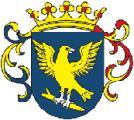 Obec Trenčianske Jastrabie