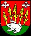 Obec Vrakúň