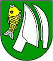 Obec Vyšné nad Hronom