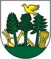 Obec Záriečie