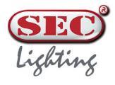 SEC spol. s r. o.