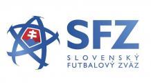 Slovenský futbalový zväz