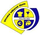 Stredná odborná škola Jána Bocatia, Bocatiova 1, Košice