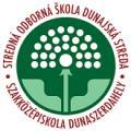 Stredná odborná škola s vyučovacím jazykom maďarským - Szakközépiskola, Gyulu Szabóa 21, Dunajská Streda - Dunaszerdahely
