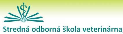 Stredná odborná škola veterinárna, Drážovská 14, Nitra