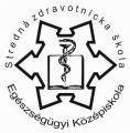 Stredná zdravotnícka škola - Egészségügyi Középiskola, Pod kalváriou 1, Nové Zámky