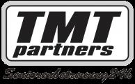 TMT partners s.r.o.