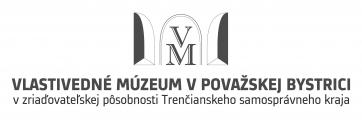 Vlastivedné múzeum v Považskej Bystrici