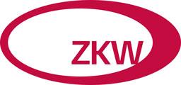 ZKW Slovakia s.r.o