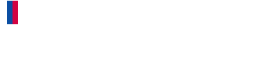 osobnyudaj.sk