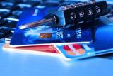 Ako chrániť svoje osobné údaje?