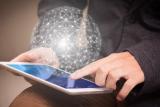 Ochrana poistením kybernetických rizík