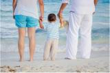 Rodičovský súhlas na spracovanie údajov detí podľa GDPR