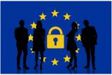 Korektnosť a transparentnosť sú zásadou spracovania  osobných údajov