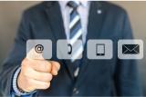 GDPR a internetoví podnikatelia