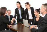 Ukončili ste pracovný pomer? Čo o vás môže zamestnávateľ uchovávať.