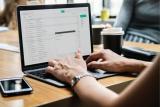 Problémy osobných údajov v emailovej databáze