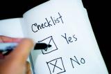 Ako byť úspešný pri GDPR? Dodržte týchto 7 krokov