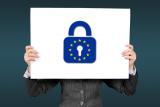 GDPR a viditeľnosť údajov je dôležitá pre súlad s týmto zákonom