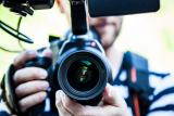 Fotografie a zákon o GDRP