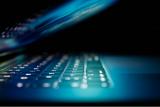 Internet a jeho bezpečnostné hrozby