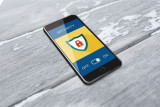 V štátnej aplikácii neboli dostatočne zabezpečené citlivé dáta viac ako 130 000 ľudí